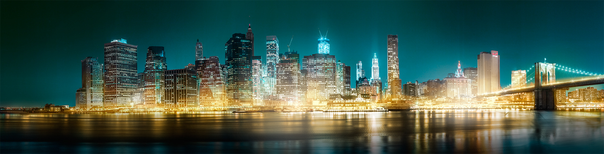http://pixelcreate.de/MM/panorama_new-york_night_2000.jpg